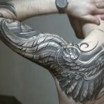 20 Craziest Tattoos. Number 8 is Mind Blowing!