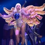 You'll Go Gaga Over These 7 Lady Gaga Craziest Outfits