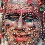 7 Craziest Piercings You've Ever Seen
