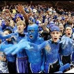 7 Craziest College Football Fans That Rock the Field